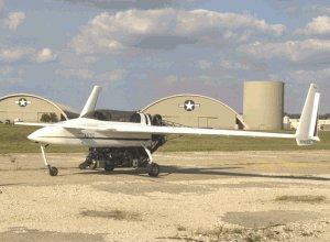 modell quadrocopter skywatcher race xl